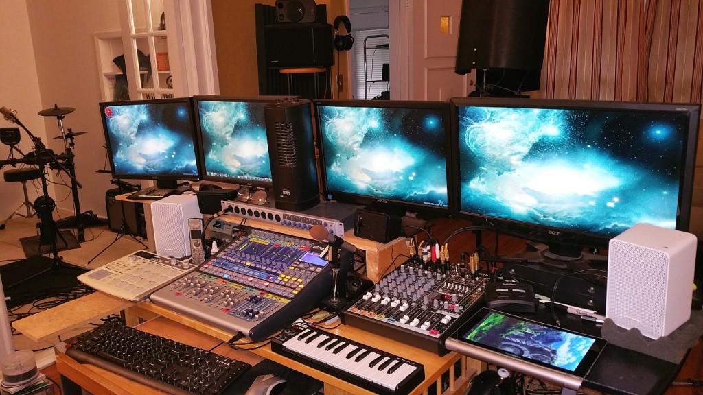 studio-5-1024x576
