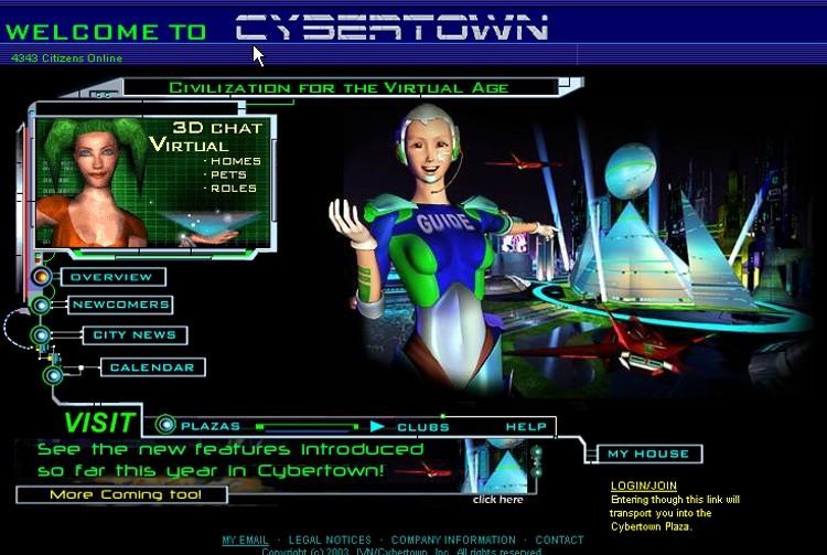 cybertown-711943xtb-750x503-8665