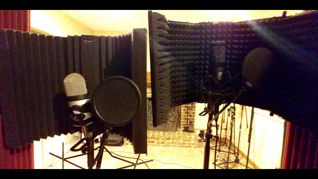 mics2