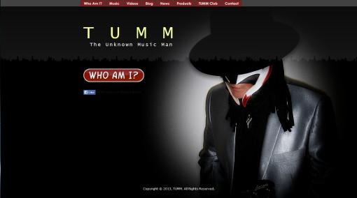 tumm-510x284-6418