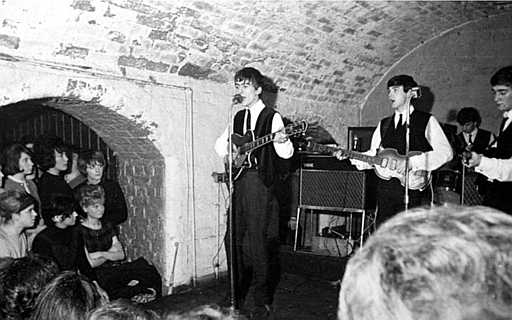 beatles-cavern-40