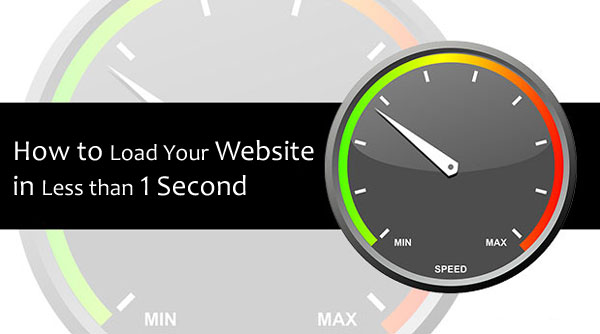 increase-website-loading-speed