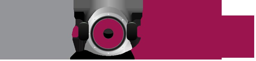 Logo_New1