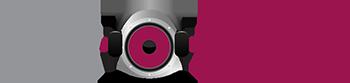 Logo_NewSmall
