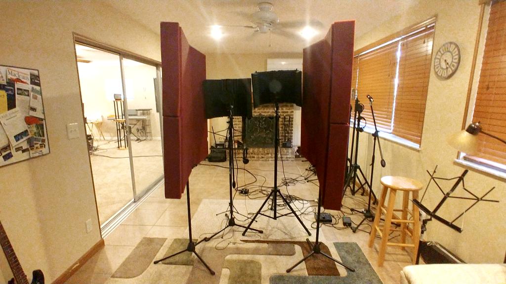 Studio 1b
