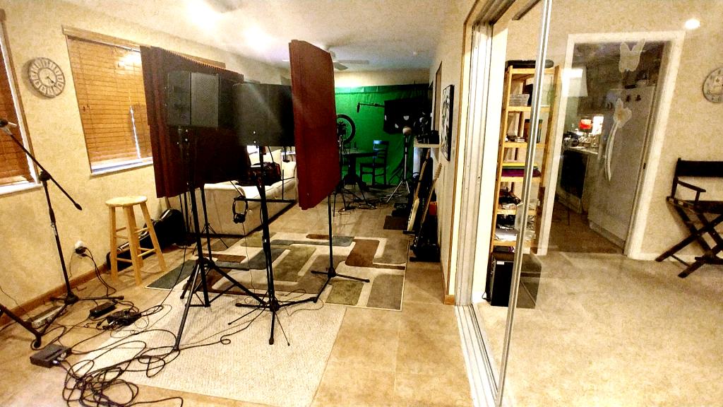 Studio 1c